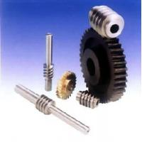 Gear Worm Gear Manufactures