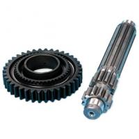 CHAIN COUPLING Manufactures