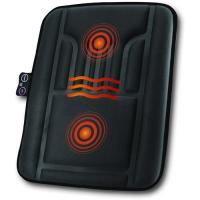 Massage cushion(New, Hot) Manufactures