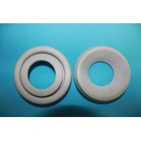 Cheap High Resilience Polyurethane Foam For Home Appliacne Gakets Anti Vibration for sale