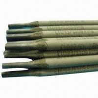 Buy cheap Welding Electrodes, Various Sizes are Available from wholesalers