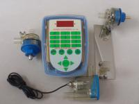 China Automatic Milk Cluster Removal System on sale