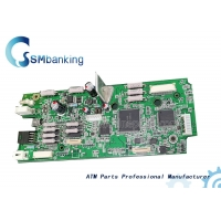 4450704482 NCR ATM Parts 66xx IMCRW USB Card Readers Controller Board 445-0704482 Manufactures