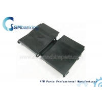 A004606 NMD ATM Machine NF101 Parts Outer Frame Manufactures