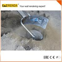 Hand Held Cement Mixer Used With CE / GOST / PCT / EAC Certificate