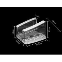 digital products shop tablet pc security alarm display stand Manufactures
