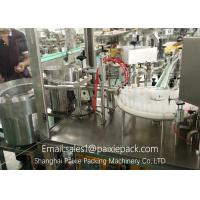Cheap commercial laundry powder filling line/washing powder filling equipment/spices powder filling machine for sale