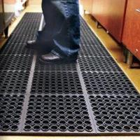 Anti-fatigue Mat, Suitable for Kitchen, Heavy Duty Manufactures