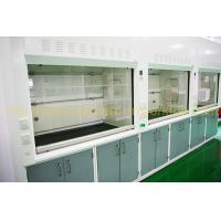 Epoxy resin heat resistance laboratory bench top for pharmaceutical company Manufactures