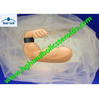 Deca Npp Nandrolone Phenylpropionate 62-90-8 Anabolic Raw Steroid Bulking Cycle Manufactures