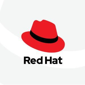 Red Hat Enterprise Server Standard Physical Node Embedded Premium Manufactures