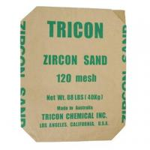 Cement Paper Bag -001 Manufactures