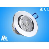 Recessed Cabinet Wall Spot Down Light Ceiling Lamp Cold White For Home Lighting Manufactures