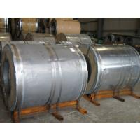 304 stainless steel supplier Manufactures