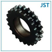 Industrial Chain Wheel Sprocket Gear (DIN, ISO 72B-2) Manufactures