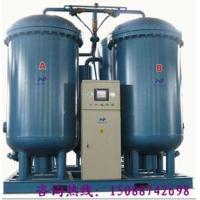 chemical oxygen plant Manufactures