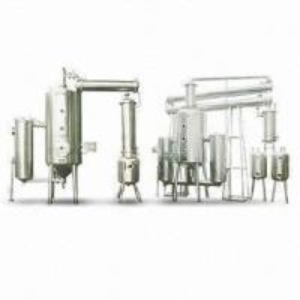 DJN-500-1500(A)(C) Type Multi-efficient Alcohol Retrieve Manufactures
