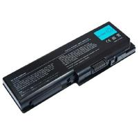 Laptop Battery For TOSHIBA PA3536U Series Manufactures