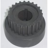 China Auto Enine parts Timing sets Timing gear OE:90411766 Manufactures