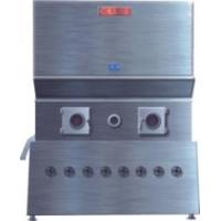 XF Series Box-Shaped Fluidizing Drier Manufactures