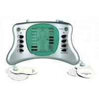 Low Frequency Acupuncture, Massage Transcutaneous Electrical Nerve Stimulation Tens Manufactures