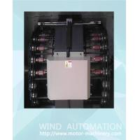 Armature tricking tracking machine WIND-ZDG series Manufactures