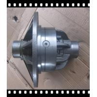 Cheap FOTON 2403000-HF17030,DIFFERENTIAL ASSEMBLY,FOTON TRUCK PARTS,HIGH QUALITY for sale