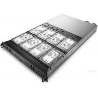 Quality 8-Bay STDP32000300 Server Hard Disk Drive 32TB Seagate Rackmount NAS for sale