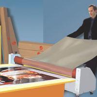 PVC Cold Lamination Film Manufactures