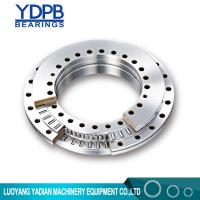 China YRT-395 wholesale rotary table bearings on sale