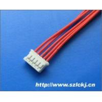 PH 2.0 Terminal wire Manufactures