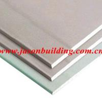 China Gypsum board ceiling on sale