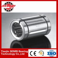 NSK,KOYO,SKF,TNT brand linear bearing LB80A Manufactures