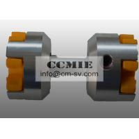 Cheap Genuine and original XCMG Paver Spare parts  connecting shaft for sale