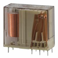 RELAY SAFETY DPST 6A 24V V23047-A1024-A511 Manufactures
