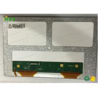 China Hard Coating Assembly 9.0 Chimei LCD Panel ED090NA-01D With Full Viewing Angle on sale