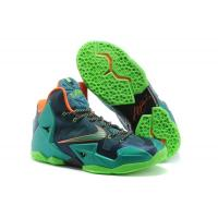 Cheap Lebron 11 Shoes From sportsyyy.ru Manufactures