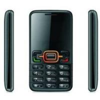 Low-end /Cheapest/Low Price Mobile Phone Manufactures