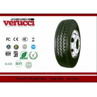 Buy cheap TBR 11.00R20, 12.00R20 Radial Tires Reinforced Structure Ts 16949 from wholesalers