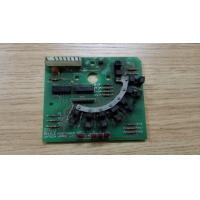 Customized Barudan Embroidery Machine Spare Parts 3740a Electronic Board Manufactures