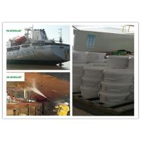 Cheap A One Pack Of Grey Boat Bottom Paint  Tie Paint 50μm Dry For Ship Bottom Surface for sale