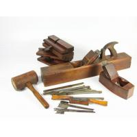 Quality wood working row bit for sale
