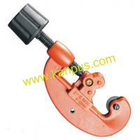 G1 pipe cutter CT-1030 (HVAC/R tool, refrigeration tool, hand tool, tube cutter)