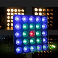 LED Matrix Beam /LED Matrix Light/LED Matrix Beam Background Stage Lighting Manufactures