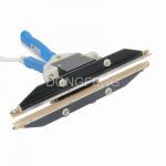 port tong sealer, impluse heat portable hand sealer FKR-300A Manufactures