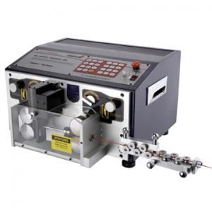 Gas wire stripping machine CZ-310 Manufactures