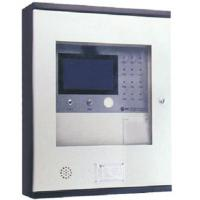 Fire Door Monitoring Module Automatic Door Closer Often Opens And Closes Manufactures