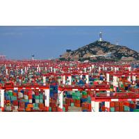 Reasonable Warehousing And Distribution Solutions In Shenzhen China And USA Manufactures