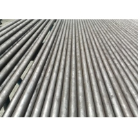 ASTM A333 Gr. Ⅵ Low Temperature Steel Pipe Manufactures