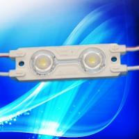 waterproof 2led smd5630 white led injection modulessource Manufactures